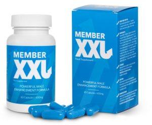 member xxl - jak skutecznie powiększyć penisa