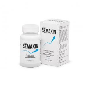 suplement diety semaxin