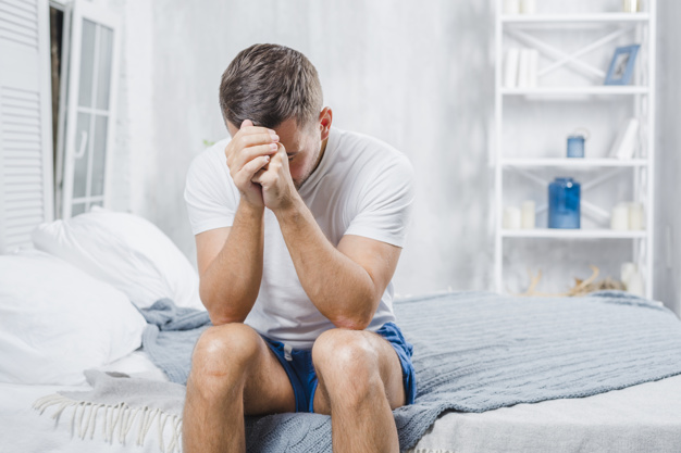 tabletki na powiekszenie penisa