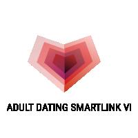 adult dating - randki dla dorosłych, topowe portale erotyczne
