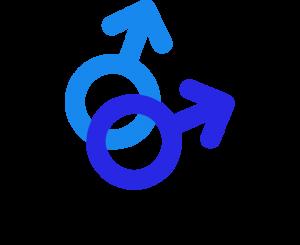 gay dating - portal randkowy dla geji