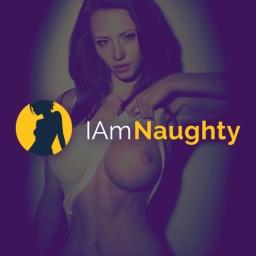 iamnaughty - portal sex spotkania