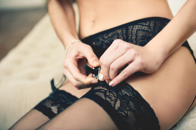 popularne serwisy erotyczne