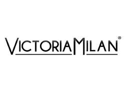victoria milan - anonimowy portal randkowy