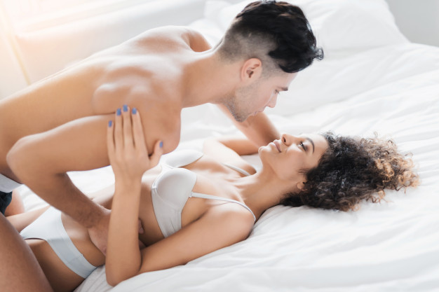spermax control opinie