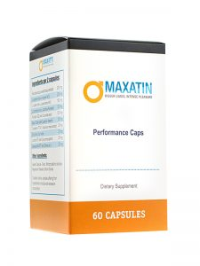 maxatin tabletki wieksza ilosc spermy