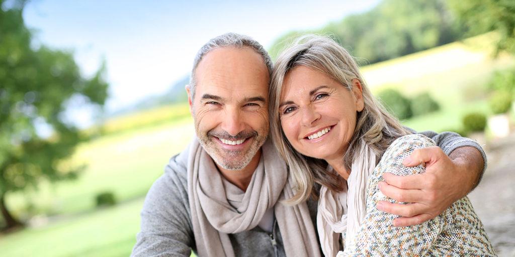 jak rozpoznać przerost prostaty
