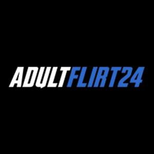 adultflirt najlepszy portal randkowy