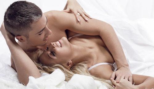 jak przedłużyć stosunek seksualny